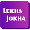 Lekha Jokha
